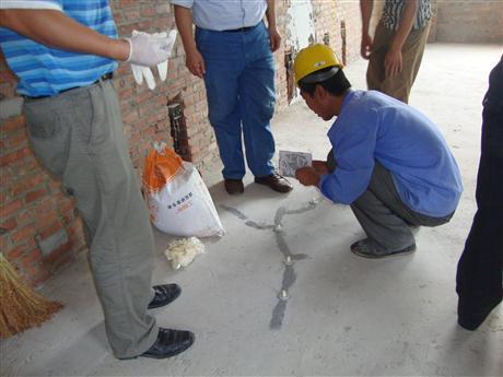 环氧灌浆树脂生产厂家 环氧灌浆树脂批发价格