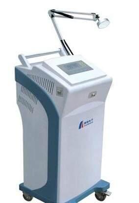 医用微波治疗仪多少钱 医用微波治疗仪品牌