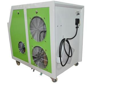 沃克能源氢氧机多少钱 沃克能源氢氧机生产厂家