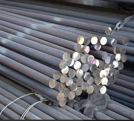 316不锈钢棒料多少钱一公斤 316不锈钢棒料多少钱一吨