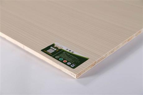 生态板颜色大全 生态板颜色图片