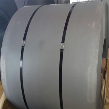 酸洗板价格最新行情 酸洗板多少钱一吨