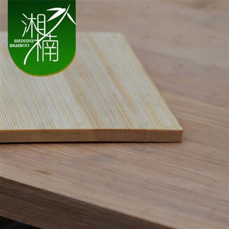 碳化平压竹板厂家 碳化平压竹板批发价格