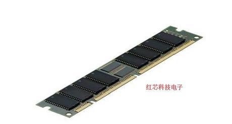 手机内存芯片回收报价表 手机内存芯片回收厂家价格