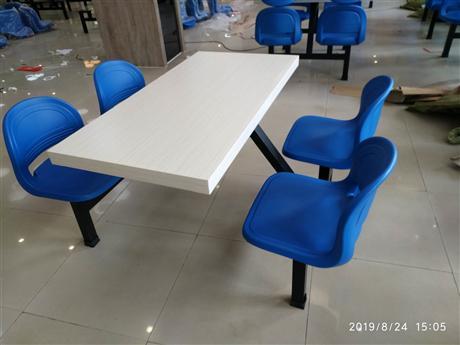 不锈钢食堂餐桌价格及图片 不锈钢食堂餐桌厂家批发