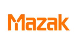 马扎克Mazak