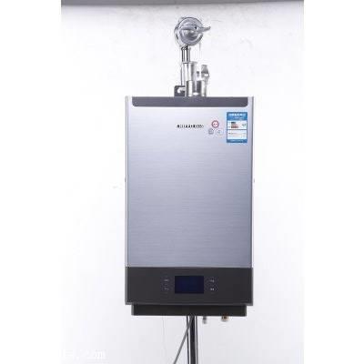 前锋热水器多少钱一台 前锋热水器批发价格