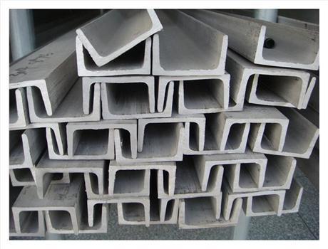 日标槽钢规格表 日标槽钢厂家价格