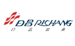 RICHANG日昌
