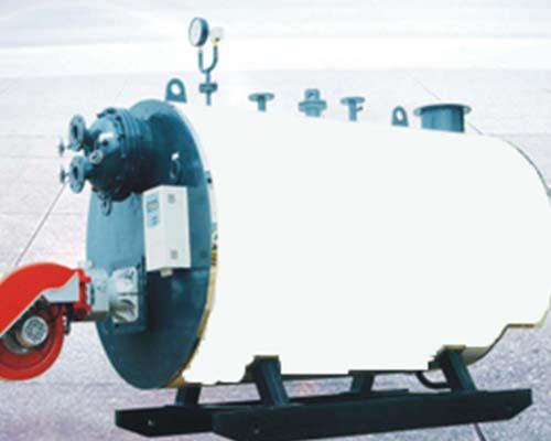 立式燃煤蒸汽锅炉价格 立式燃煤蒸汽锅炉厂家直销