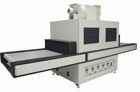 uv光固化机设备厂家 uv光固化机供应商