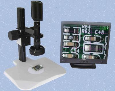 ccd电子放大镜生产厂家 ccd电子放大镜批发价格