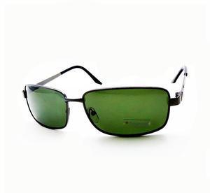司机太阳镜什么牌子好 司机太阳镜品牌排行榜