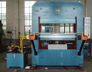 硫化机隔热板厂家 硫化机隔热板批发