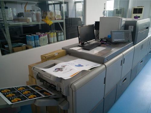 3d墙面彩绘机价格 深圳3d墙面彩绘机生产厂家