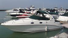 私人游艇品牌 私人游艇价格