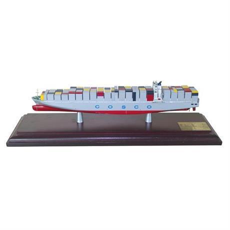 轮船模型价格 轮船模型品牌