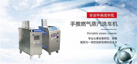 蒸汽洗车机报价 蒸汽洗车机生产厂家