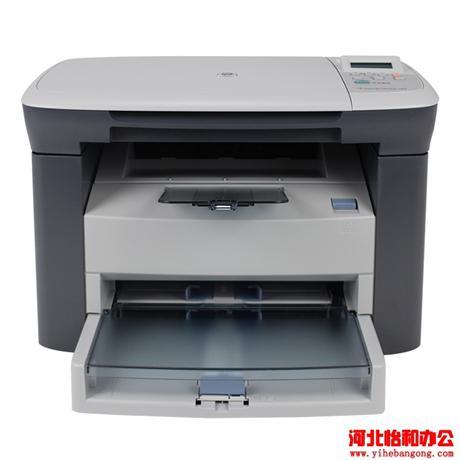 惠普打印机售后维修 惠普打印机维修价格