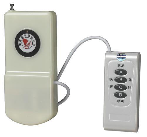 病房呼叫器厂家直销 病房呼叫器批发价格