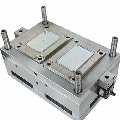 电表箱模具厂家 电表箱模具价格
