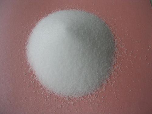 磺胺嘧啶钠厂家 磺胺嘧啶钠价格