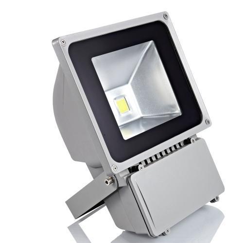 泛光灯价格及图片 泛光灯厂商直供