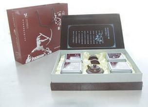 冬凌草茶多少钱一盒 冬凌草茶多少钱一斤
