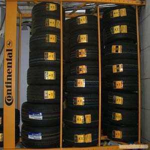 马牌轮胎代理商电话 马牌轮胎代理商条码