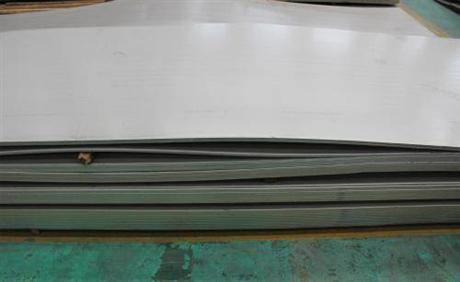 铁板价格最新行情一吨 铁板价格今日报价表