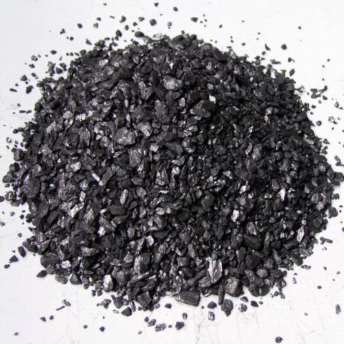 纳米石墨粉生产厂家 纳米石墨粉的价格