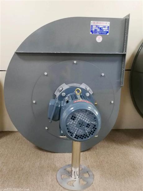 wqe型耐高温风机型号 wqe型耐高温风机价格