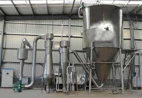 粘稠中药浸膏烘干机厂家直销 粘稠中药浸膏烘干机最新价格