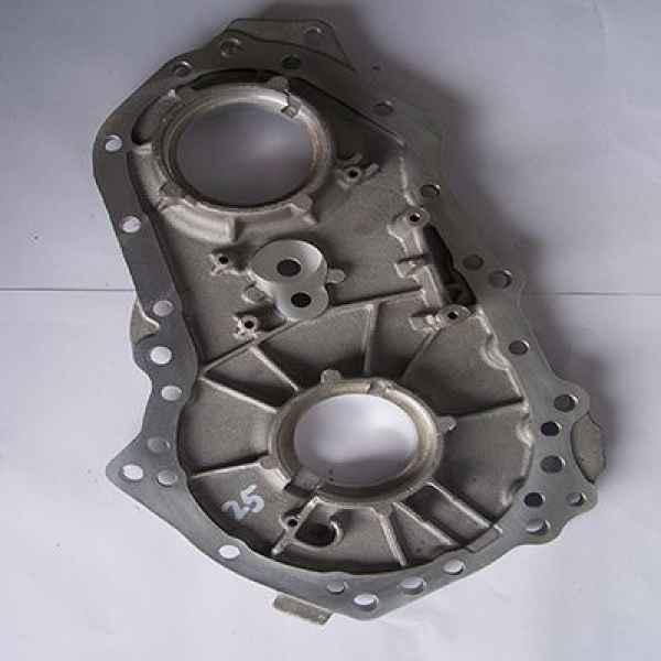 汽车变速箱壳体铸造工厂 汽车变速箱壳体价格