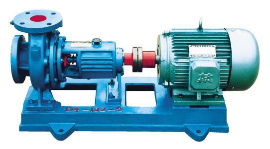 多级离心泵厂家报价 多级离心泵批发价格