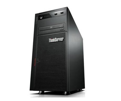 联想塔式服务器型号 联想塔式服务器报价