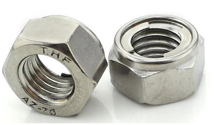 六角焊接螺母厂家 六角焊接螺母价格