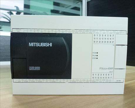三菱fx5-80ssc-s模块官网 三菱fx5-80ssc-s模块价格