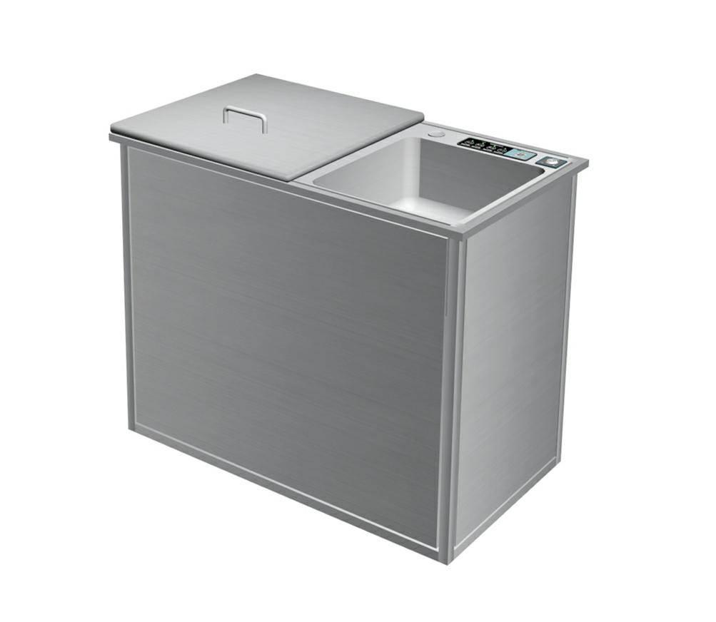 家用洗碗机品牌十大排行榜 家用洗碗机尺寸规格