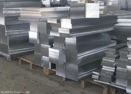 440c不锈钢价格是多少钱一公斤 440c不锈钢厂家直销