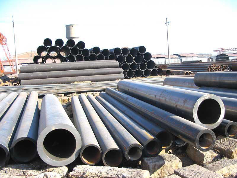 16mn无缝钢管生产厂家 16mn无缝钢管批发价格