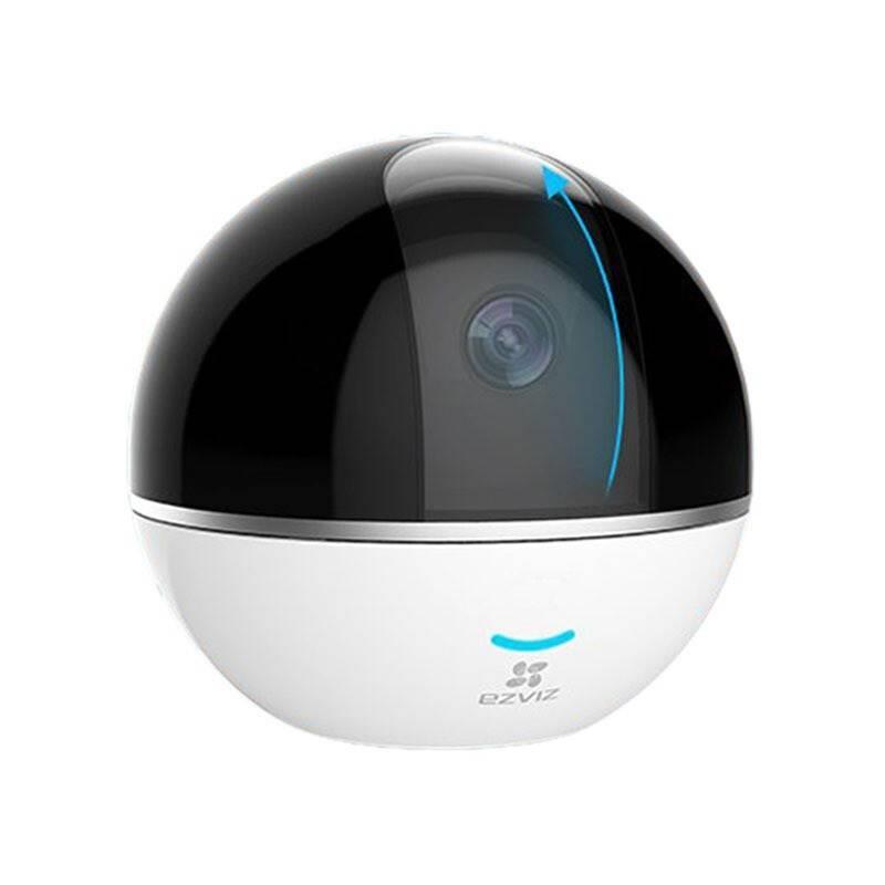 海康wifi摄像机价格 海康wifi摄像机厂家直销