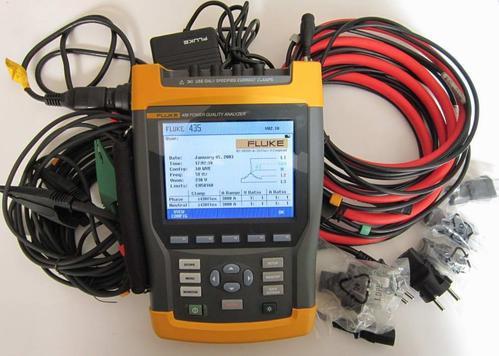 电能质量分析仪价格 电能质量分析仪厂家