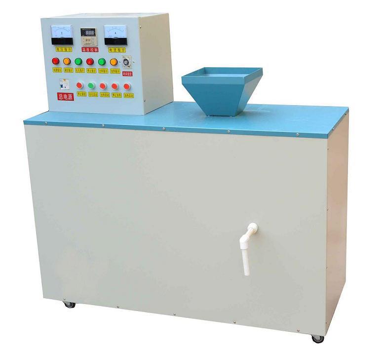 洗衣粉设备生产厂家 洗衣粉设备多少钱一台