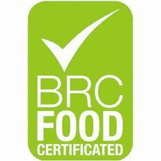 brc认证多少钱 brc认证费用
