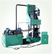 生铁屑压块机生产厂家 生铁屑压块机最新报价