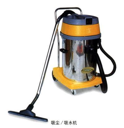 吸尘吸水机价格 吸尘吸水机价格行情
