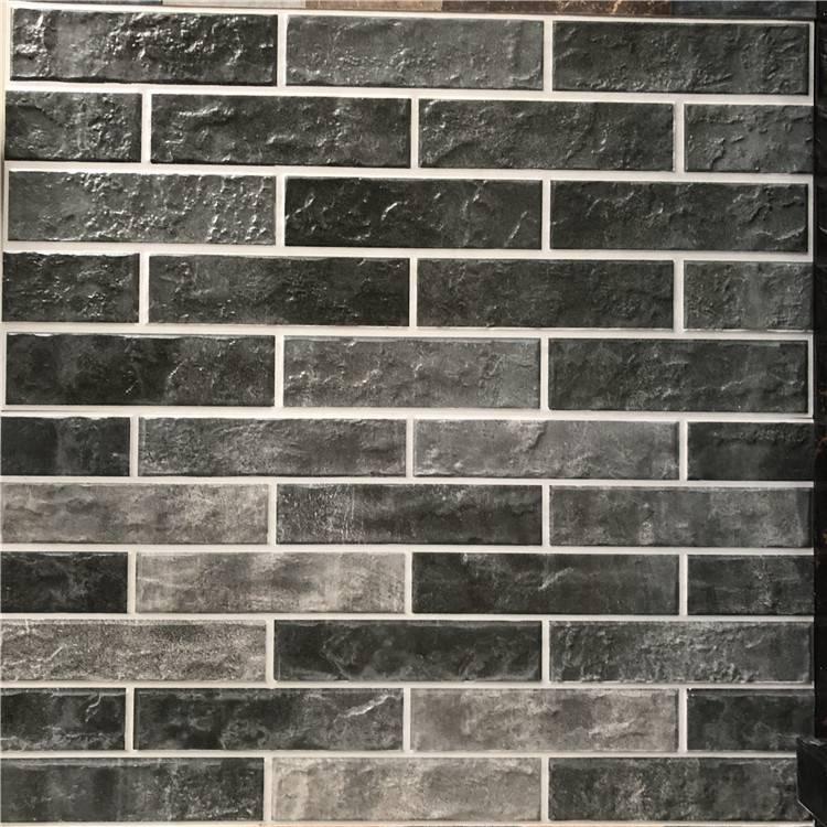 外墙砖价格多少钱一平方 泉州外墙砖价格