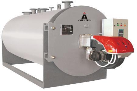 小型电加热蒸汽锅炉价格 小型电加热蒸汽锅炉品牌