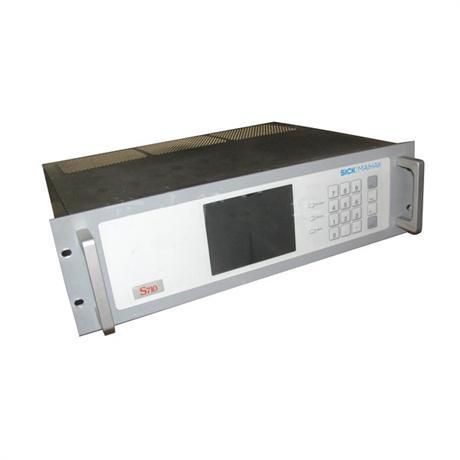 西克麦哈克s710分析仪厂家 分析仪品牌